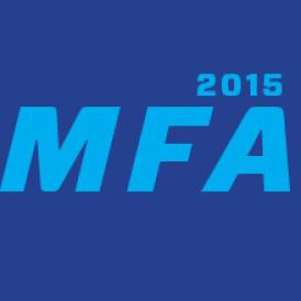 MFA 2015